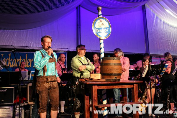 Oktoberfest_07.10.16-5.JPG
