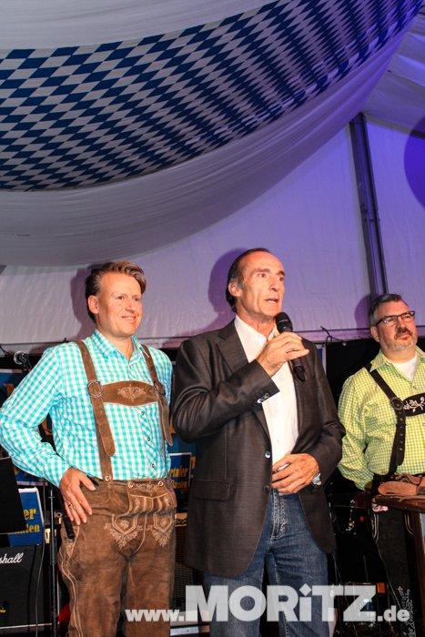 Oktoberfest_07.10.16-7.JPG