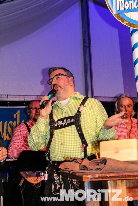 Oktoberfest_07.10.16-9.JPG