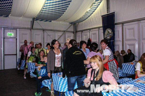 Oktoberfest_07.10.16-15.JPG
