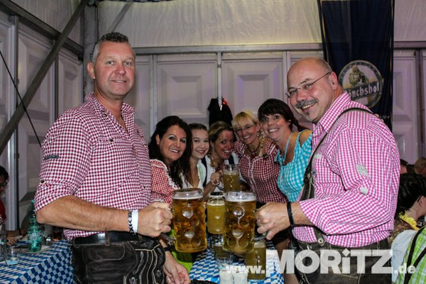 Oktoberfest_07.10.16-16.JPG
