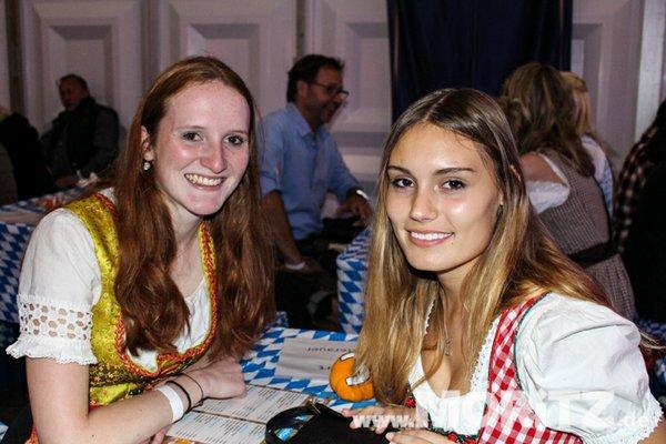 Oktoberfest_07.10.16-20.JPG