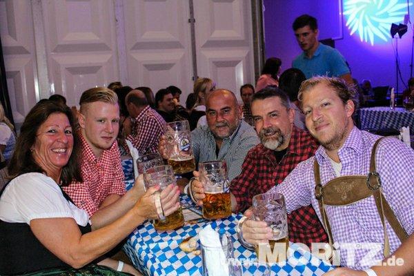 Oktoberfest_07.10.16-21.JPG