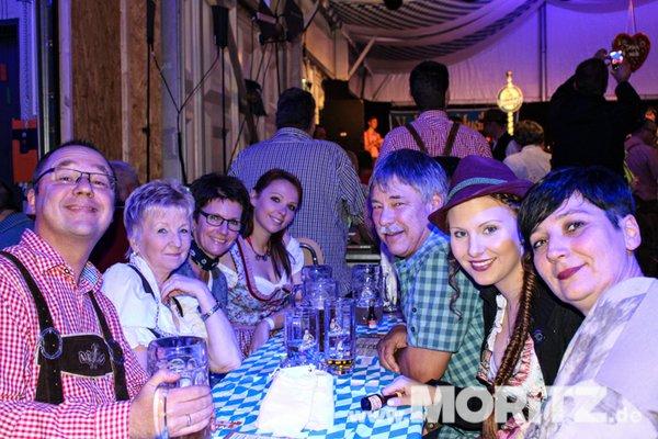 Oktoberfest_07.10.16-25.JPG