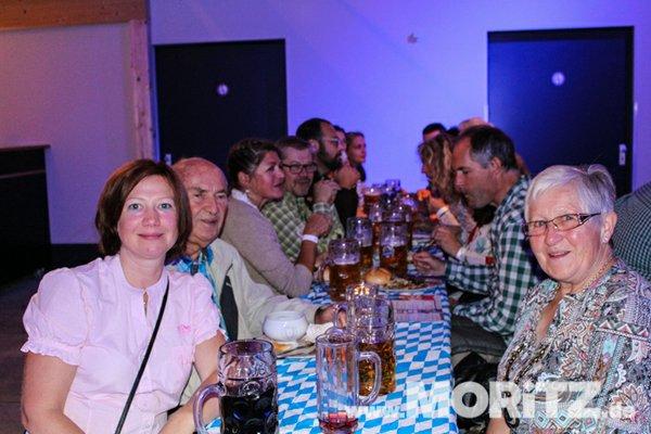 Oktoberfest_07.10.16-26.JPG
