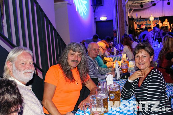 Oktoberfest_07.10.16-29.JPG