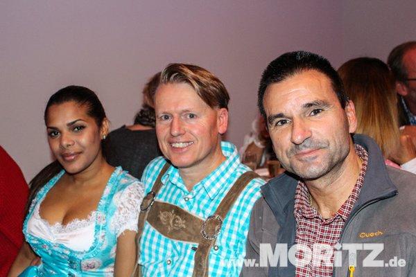 Oktoberfest_07.10.16-36.JPG