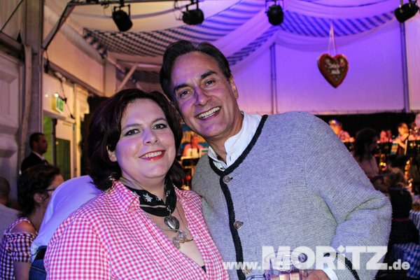 Oktoberfest_07.10.16-39.JPG