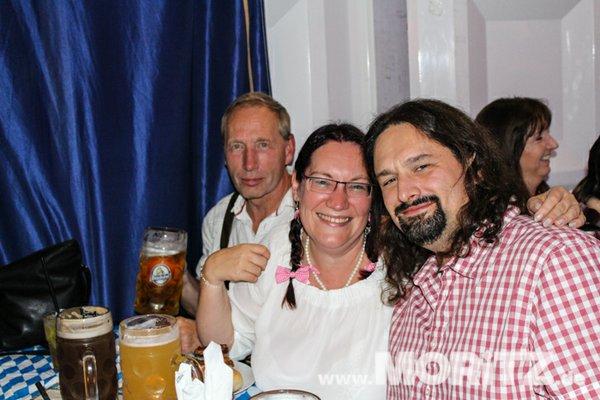 Oktoberfest_07.10.16-43.JPG