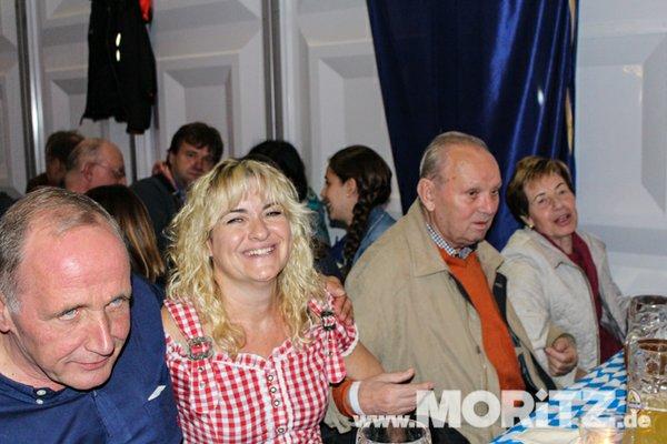 Oktoberfest_07.10.16-44.JPG