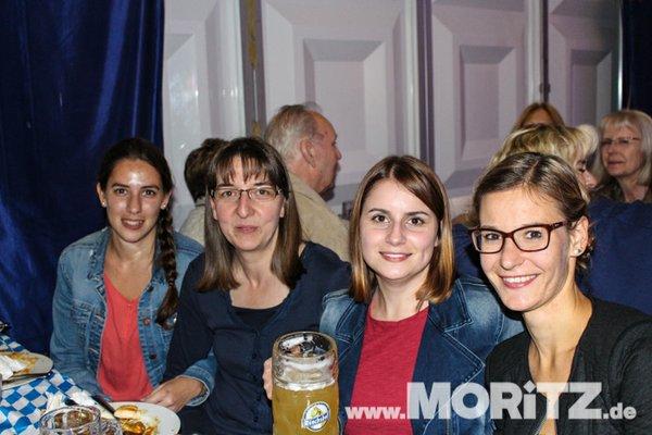 Oktoberfest_07.10.16-47.JPG
