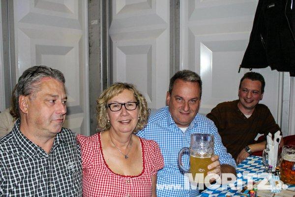 Oktoberfest_07.10.16-48.JPG