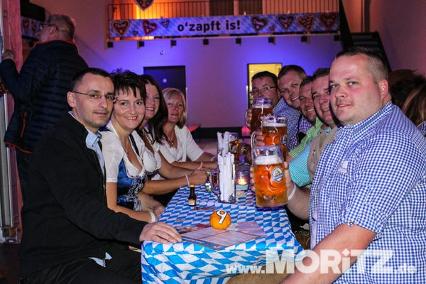Oktoberfest_08.10.16-2.JPG