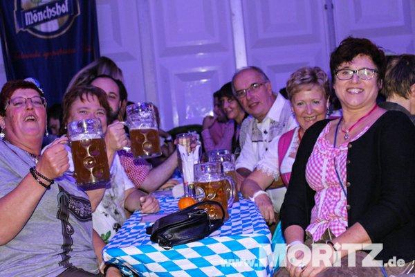 Oktoberfest_08.10.16-4.JPG