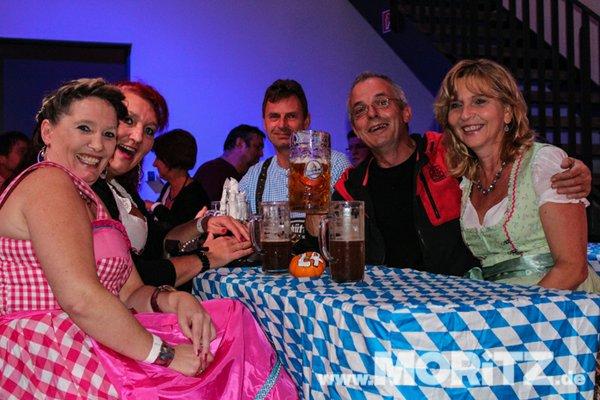 Oktoberfest_08.10.16-7.JPG