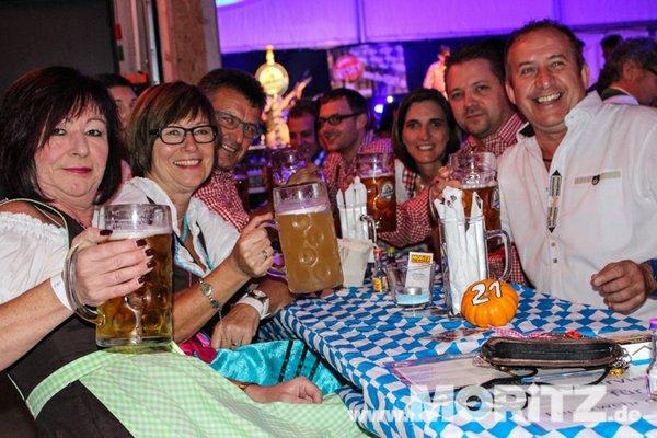 Oktoberfest_08.10.16-8.JPG