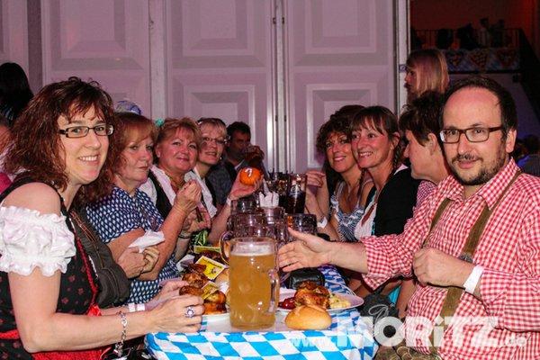 Oktoberfest_08.10.16-12.JPG