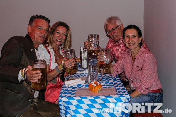 Oktoberfest_08.10.16-15.JPG