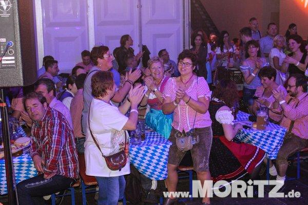 Oktoberfest_08.10.16-20.JPG