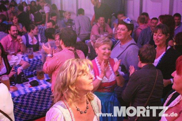 Oktoberfest_08.10.16-21.JPG