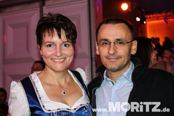 Oktoberfest_08.10.16-23.JPG