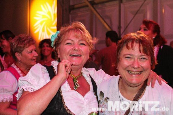 Oktoberfest_08.10.16-29.JPG