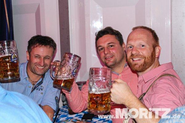 Oktoberfest_08.10.16-31.JPG