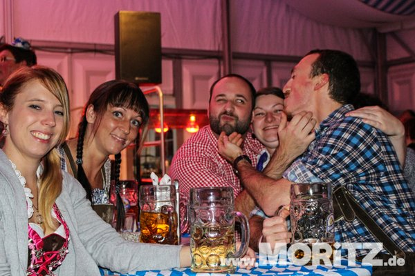 Oktoberfest_08.10.16-32.JPG