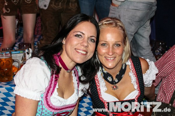 Oktoberfest_08.10.16-33.JPG