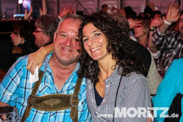 Oktoberfest_08.10.16-35.JPG