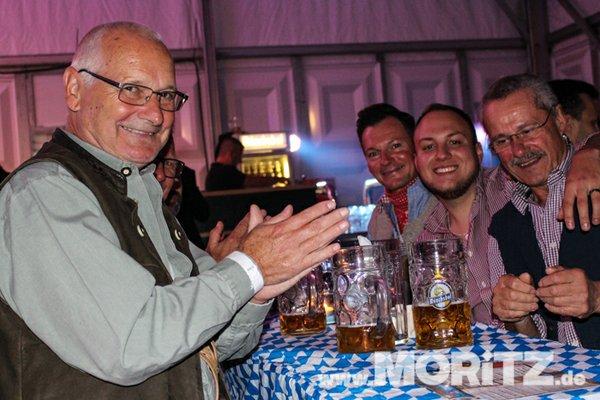 Oktoberfest_08.10.16-39.JPG