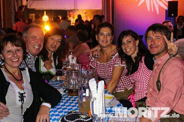 Oktoberfest_08.10.16-54.JPG