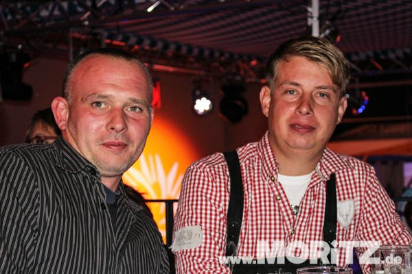 Oktoberfest_08.10.16-63.JPG