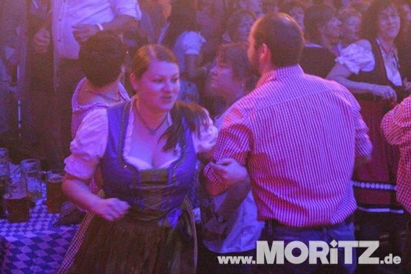 Oktoberfest_08.10.16-75.JPG