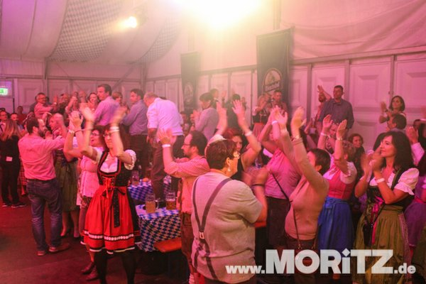 Oktoberfest_08.10.16-80.JPG