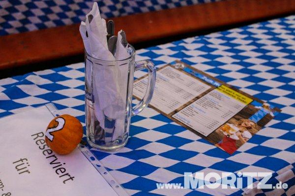 Oktoberfest_14.10.16.JPG