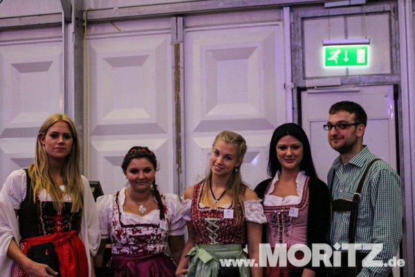 Oktoberfest_14.10.16-7.JPG