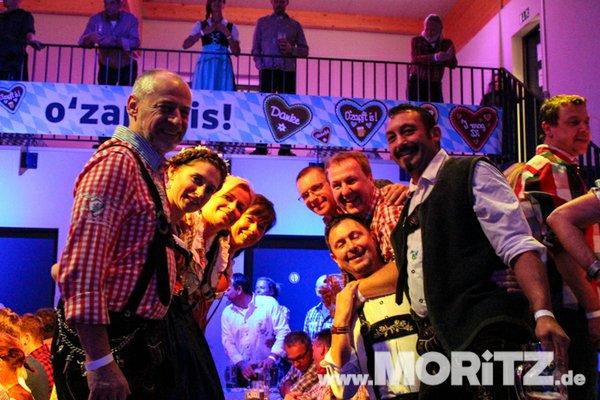 Oktoberfest_14.10.16-28.JPG