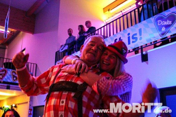 Oktoberfest_14.10.16-31.JPG