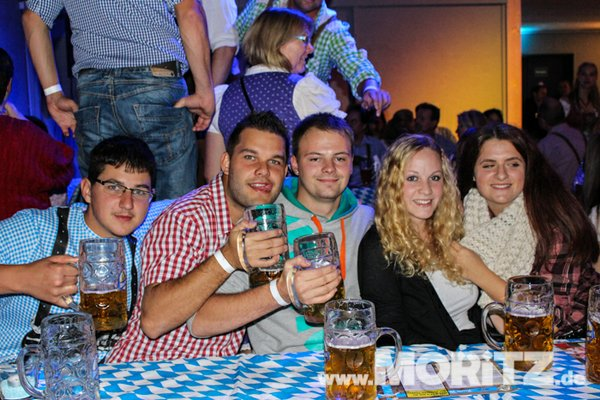 Oktoberfest_14.10.16-35.JPG