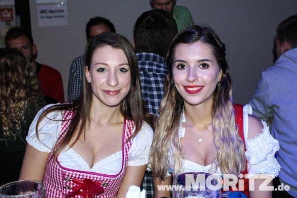 Oktoberfest_14.10.16-36.JPG