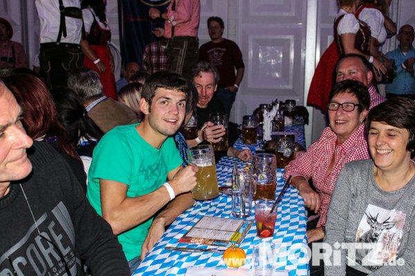 Oktoberfest_14.10.16-51.JPG