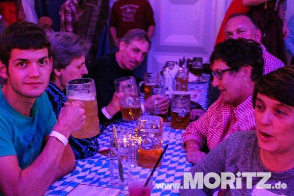 Oktoberfest_14.10.16-52.JPG
