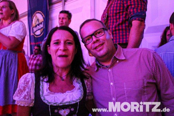Oktoberfest_14.10.16-56.JPG