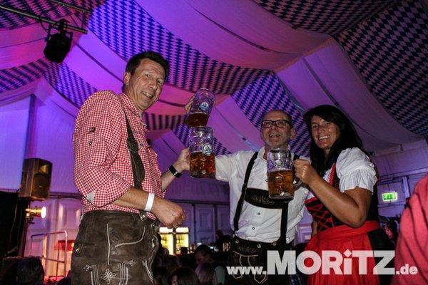 Oktoberfest_14.10.16-59.JPG