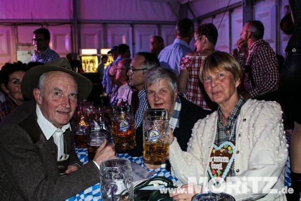 Oktoberfest_14.10.16-66.JPG