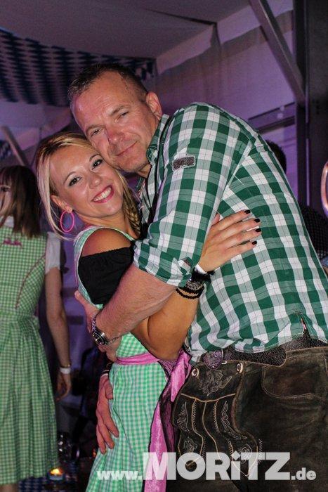 Oktoberfest_14.10.16-69.JPG