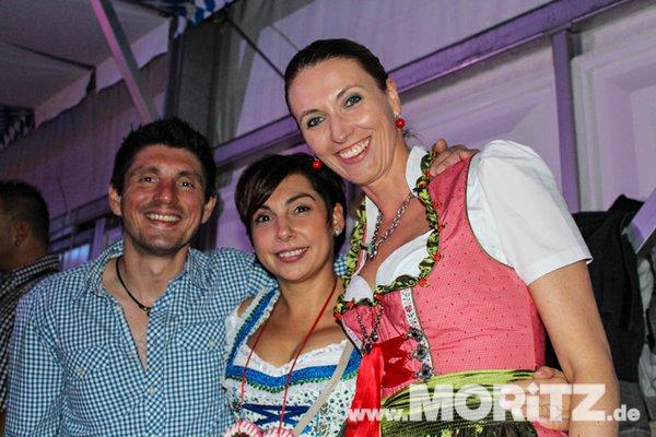 Oktoberfest_14.10.16-72.JPG