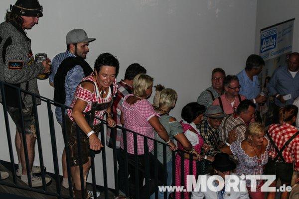 Oktoberfest_14.10.16-86.JPG