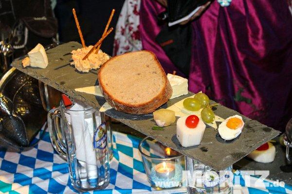 Oktoberfest_14.10.16-87.JPG